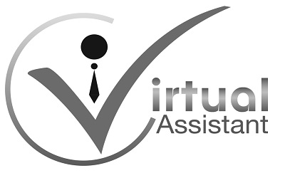 Joshua Watson – Virtual Assistant